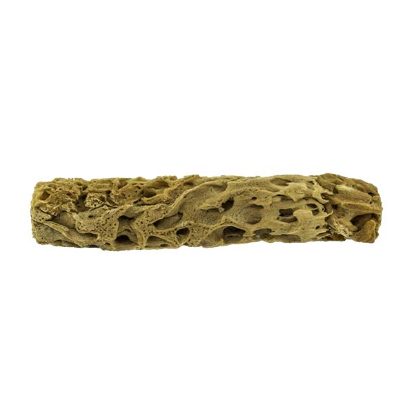 The Natural - Sponge Effects - Natural Sea Sponge Paint Roller 6.5 Inch View 5