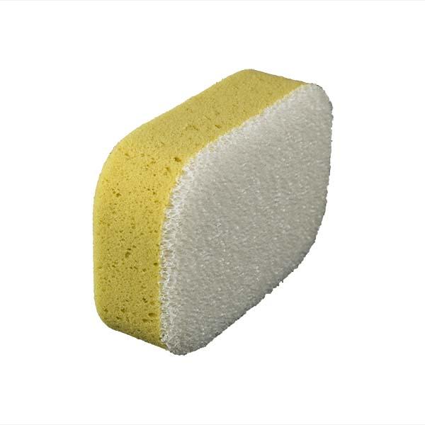Aqua Sponge - AF2L-SS | Fine Pore Sanding Polyester Sponge - Top End